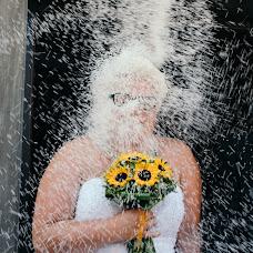 Wedding photographer Mitja Železnikar (zeleznikar). Photo of 31.08.2016