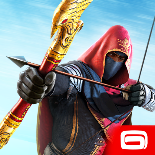 Iron Blade: Легенды Средневековья экшен РПГ