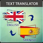 English Spanish Language Translator-Learn Spanish