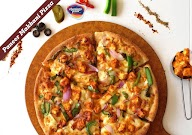Cheesiano Pizza photo 1