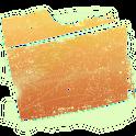 extase icon