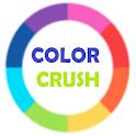 Color Crush icon