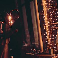 Wedding photographer Tanya Merkhen (Marchen). Photo of 04.09.2015