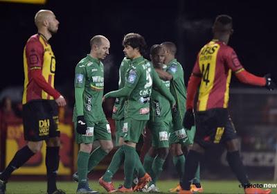 Volg KV Oostende - KV Mechelen vanavond LIVE op Voetbalkrant.com