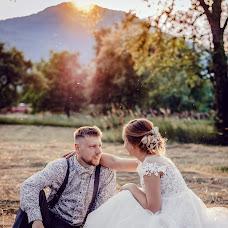 Wedding photographer Victoria Priessnitz (priessnitzphoto). Photo of 19.07.2019