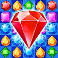 Jewels Legend - Match 3 Puzzle download