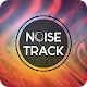 Download Decibel Meter - Noise tracker For PC Windows and Mac