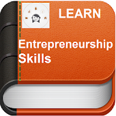 Learn Entrepreneurship Skills