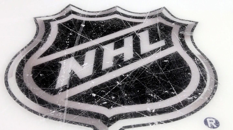 NHL Top 10