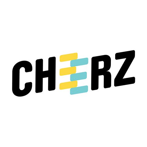 Cheerz.com avatar image