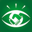 Glaucoma Controlado APK