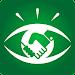 Glaucoma Controlado icon