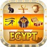 download Egypt Ancient Slot Machine Free Classic Spins apk