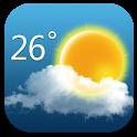 Weather & Widgets icon
