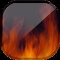 Hellfire Live Wallpaper