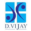 Dvijay Pharma icon