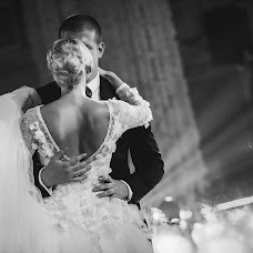 Wedding photographer Andrey Podolyakin (Shaoshenga). Photo of 06.10.2014