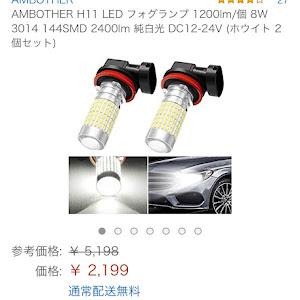 ステップワゴン  SPADA Z・HDDナビゲーションのカスタム事例画像 takaさんの2018年08月24日17:50の投稿