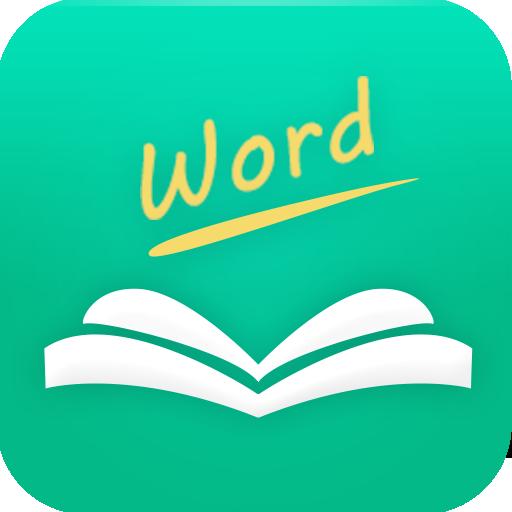 Zhimi Word Memorization