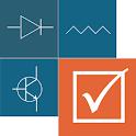 ElectroBuddy Pro (AdFree) icon