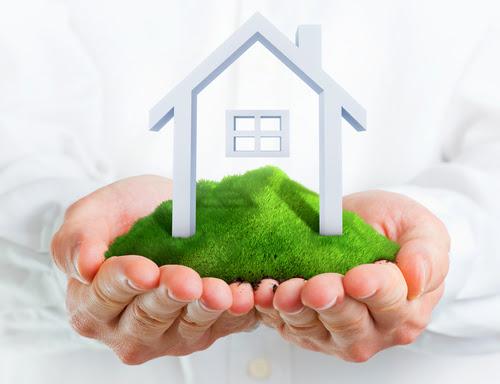 房屋二胎貸款 元天貸款公司專業辦理0975-701-666張小姐代書