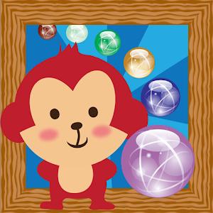 Monkey Shoot - Free