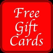 SurvGift - Gift Cards