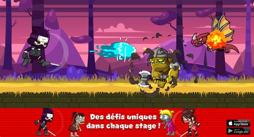 Uzotaka world adventure  screenshots EasyGameCheats.pro 1