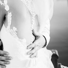 Wedding photographer Natalya Nagornykh (nahornykh). Photo of 10.02.2017