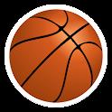 Basketball Tournament Maker