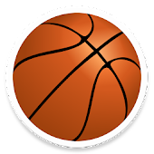 Basketball Tournament Maker