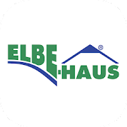 Elbe-Haus® Grundstück & Haus
