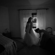 Wedding photographer Gabriel Sarabando (gabrielsaraband). Photo of 09.05.2015