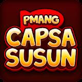 PMANG CAPSA SUSUN
