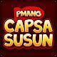 PMANG CAPSA SUSUN (game)