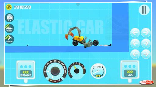ELASTIC CAR 2 0.0.01.4 screenshots 18
