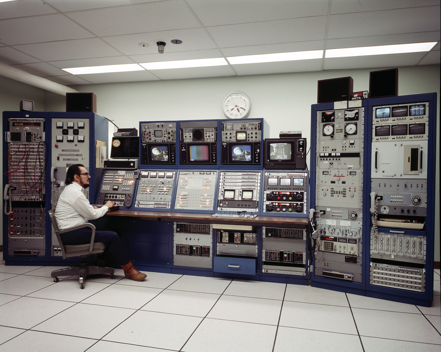 #control-panel-in-the-nasa