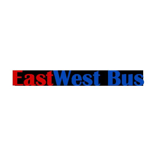 EastWest Bus