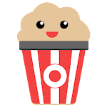 Movies, TV Shows & Web Series Download 1.1.2