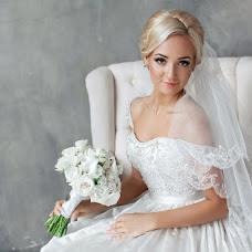 Свадебный фотограф Александра Аксентьева (SaHaRoZa). Фотография от 10.04.2016