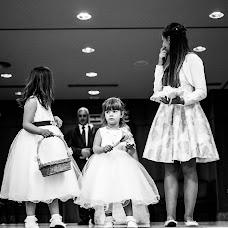 Fotógrafo de bodas Gustavo Silva (gsilvawedding). Foto del 05.01.2019