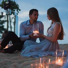 Wedding photographer Yudzhyn Balynets (esstet). Photo of 14.06.2016