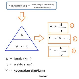 Rumus Matematika Wallpaper 1 0 Apk Download Com Rumusmatematikawallpaper Farisstudio Apk Free