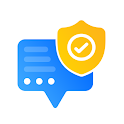 Secure Text Box - Hide Private Messages icon