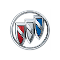 myBuick icon