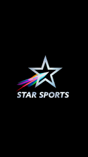 App Star sports TV : Live Cricket Match APK for Windows Phone