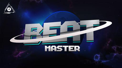 节奏大师 - BEAT MP3