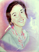 Photo: Florence (1999) pastel