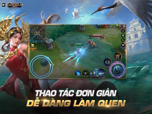 Garena Liu00ean Quu00e2n Mobile 1.25.1.2 18