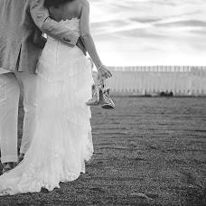 Wedding photographer Ilaria Podagrosi (IlariaPodagrosi). Photo of 12.10.2017
